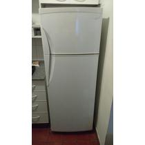 Heladera Gafa Con Freezer Eurosystem
