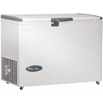 Freezer Dual 223 Lts. Fh3300. Nuevo!