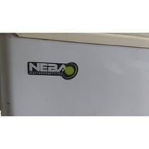 Freezer Neba,350 Litros