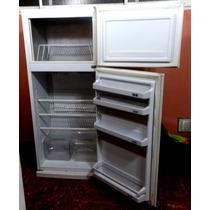 Heladera Con Freezer Philco, Sale Base $1!!!