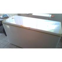 Freezer Gafa 400 Litros