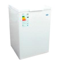 Freezer Horizontal Frare 130 Lts.