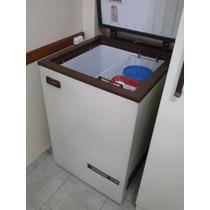 Freezer Gafa 200 Excelente Estado De Conservación Ingrese