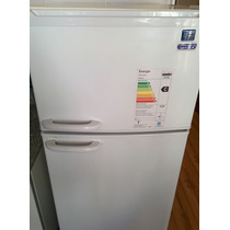 Heladera Con Freezer Coventry Chf 260