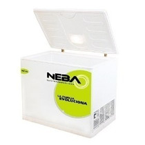 Freezer 400 Litros. Neba F400. Oferta. C/ Garantia
