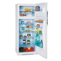 Columbia Heladera C/freezer Htf2294/f-bca