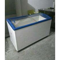 Balanza Digital,frizzer 600 Litros Y Batea Aproxi 1,50
