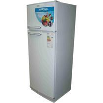 Heladera Con Freezer Marshall 347l