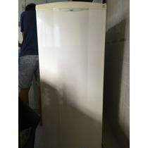Heladera Eslabon De Lujo Le 280 - Para Reparar