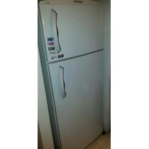 Subasta Oferta Heladera Freezer Patrick 137bl 346 Litros