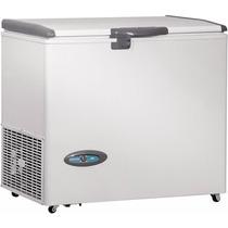 Freezer Bambi Fh2600 223lts Bl