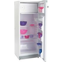 Heladera sin freezer ranser fb ra01