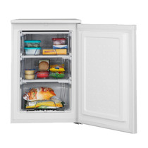 Freezer Siam Ff-si90