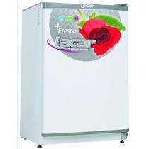 Freezer Lacar Mod.150 - 150 Lts.- 4 Estantes