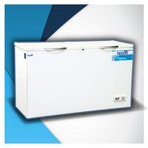 Freezer De Pozo Teora 550 L./ 2 Puertas Ciega Nueva