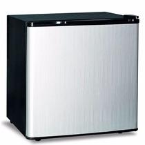 Heladera Frigobar Minibar Coolbrand 50l .bc50b - Muñoz Hogar