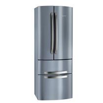 Ariston Heladera C/freezer E4dx/quadrio