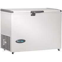 Freezer Conqueror 312l Fh3300 Sistema Dual