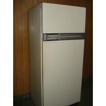 Heladera Philips Tropical Con Freezer (motor Nuevo)
