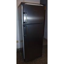 Kohinoor Kdx 4394/5 (con Freezer) 416 Lts - Acero Inox.