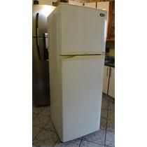 Heladela Coventry Gbr-270c Freezer No Frost - Excelente !!!