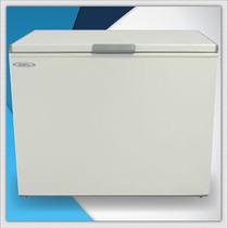 Freezer Silken Modelo Fh-320 - Capacidad 320 Litros Nuevos