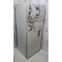 Heladera Marshall Freezer Usada Ideal Primera Heladera