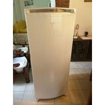 Freezer Whirlpool Wvu27d1 260 Lts Impecable