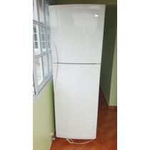 Heladera Con Freezer Gafa Como Nueva Con Muy Poco Uso
