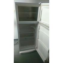 Heladera Usada Freezer Muy Buena Marca Coventry