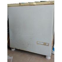 Freezer Gafa S 300 Usado En Buen Estado - Oferta Imperdible