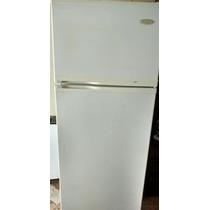 Heladera C/freezer Peabody A Reparar
