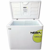 Freezer Neba F310 305 Litros Trial Congelador Garantia Envio