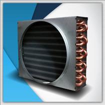 Condensador 1/2 Hp Para Refrigeracion