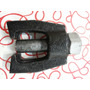 Rotulas Extractor