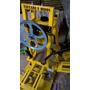 Maquinas Para Perforación De Pozos Agua
