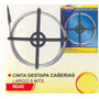 Cinta Destapa Cañerias Power M240 #