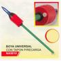 Boya Universal C/tapon P/recarga Power
