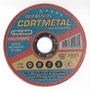 Disco De Corte 115 X 1,6