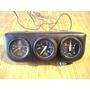 Relojes Medidores Aceite ; Temperatura Y Corriente