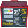 Cargador Y Arrancador De Baterias 6 Y 12 V 50 Amp. 650 Dolar