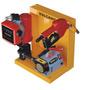 Electrobomba Para Gas-oil De 12v. Con Cuenta Litros, Filtro,