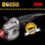 Amoladora 180mm, 2000w Skil 9781