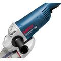 Amoladora Angular Bosch 7 Pulgadas 180mm Gws 24-180 2400w