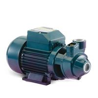 Bomba Periferica De Agua 1/2hp 500w Qb60 Protector Termico