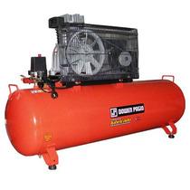 Compresor Aire 150 Lts 3 Hp Dowen Pagio