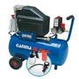 Compresor De Aire Gamma-2hp 24l. Kit G2802k