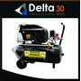 Compresor Dogo 50 Lts. 2 Hp