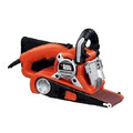 Lijadora De Banda Black And Decker Ds321 C/bolsa Oferta
