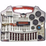 Set Kit Accesorios Mini Torno 93 Piezas Black&decker